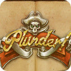Plunder! game