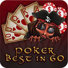 Poker Best in 60 game