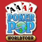 Poker Pop game