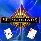 Poker Superstars II game