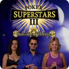 Poker Superstars III game