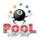 Pool Live Tour game
