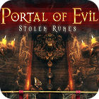 Portal of Evil: Stolen Runes Collector's Edition game