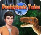 Prehistoric Tales game