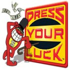 Press Your Luck game