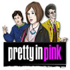 Pretty In Pink game