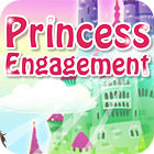 Princess Engagement game