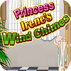 Princess Irene's Wind Chimes game