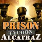 Prison Tycoon Alcatraz game
