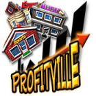 Profitville game