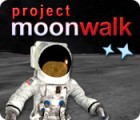 Project Moonwalk game