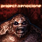 Project Xenoclone game