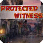 Protect Witness game