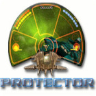 Protector game