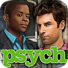 Psych game