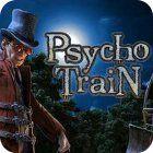 Psycho Train game