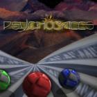 Psychoballs game