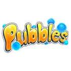 Pubbles game
