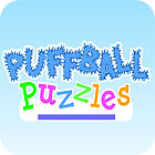 Puffball Puzzles game