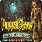 Puppet Show: Souls of the Innocent Collector's Edition game