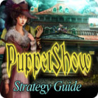 PuppetShow: Mystery of Joyville Strategy Guide game