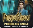 PuppetShow: Porcelain Smile Collector's Edition game