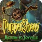 PuppetShow: Return to Joyville Collector's Edition game