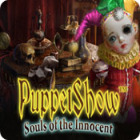 Puppet Show: Souls of the Innocent game