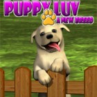 Puppy Luv game
