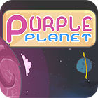 Purple Planet game