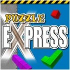 Puzzle Express gra