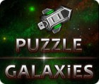 Puzzle Galaxies game