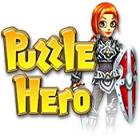 Puzzle Hero game