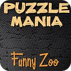 Puzzle Mania game