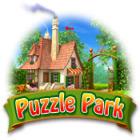 Puzzle Park game