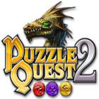 Puzzle Quest 2 game