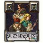 Puzzle Quest game