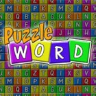 Puzzle Word game