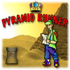 pyramid runner game free download full version