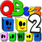 QBeez 2 game