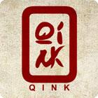 Qink game