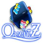 QuantZ game