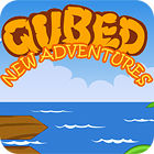 Qubed New Adventures game
