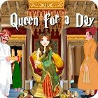 Queen For A Day game