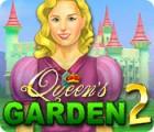 Queen's Garden 2 game