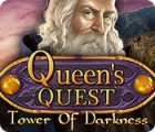Queen's Quest: Tower of Darkness game