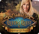 Queen's Quest V: Symphony of Death game