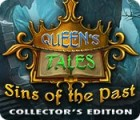 Queen's Tales: Sins of the Past Collector's Edition game
