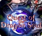 Quest of the Dragon Soul game