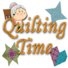 Quilting Time game